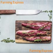 Lamb Fillet Online Delivery