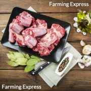 beef Oxtail online Sydney