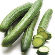 Cucumber Continental Online Delivery